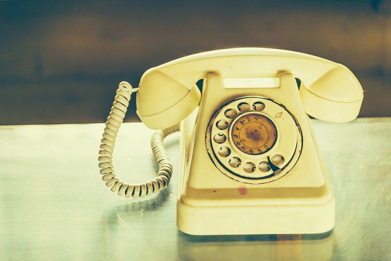 Téléphoner Steves Doupeux