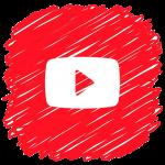 youtube Philosovie