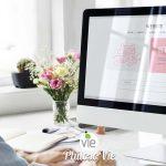 Comment créer son propre site internet ?