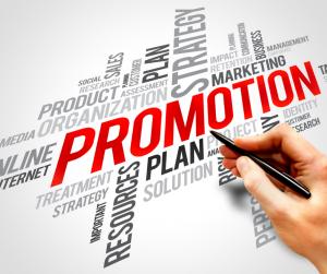article-clients-publicité
