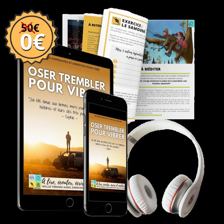 Formation gratuite Ebook